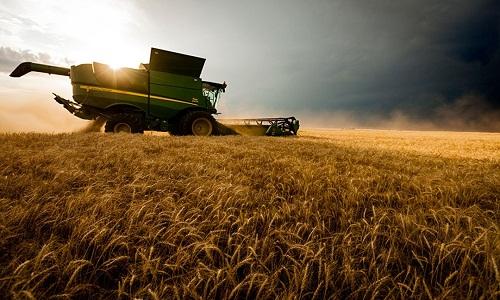 Agricultores italianos se opõem a acordo UE-Mercosul, afirma ministro