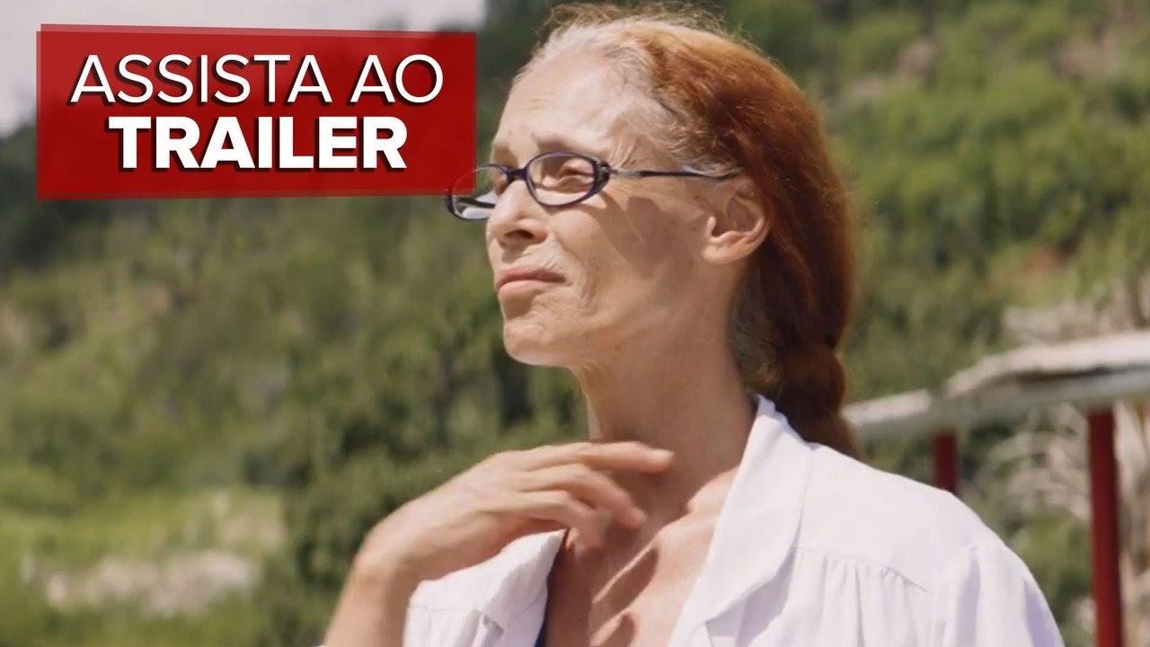 'Bacurau', filme brasileiro com Sônia Braga premiado em Cannes, ganha trailer
