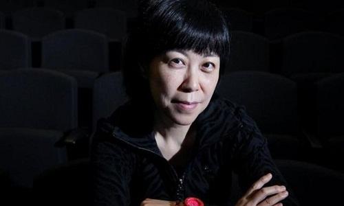 Mulheres diretoras: A redescoberta e a ascensão das cineastas na China