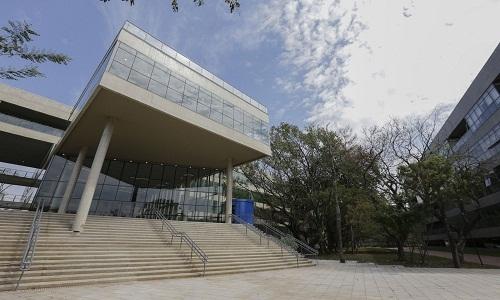 Com investimento do governo francês, USP inaugura laboratório para pesquisar epidemias