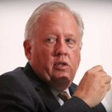 Ex-embaixador admite que Brasil atrapalhava planos dos EUA na América do Sul