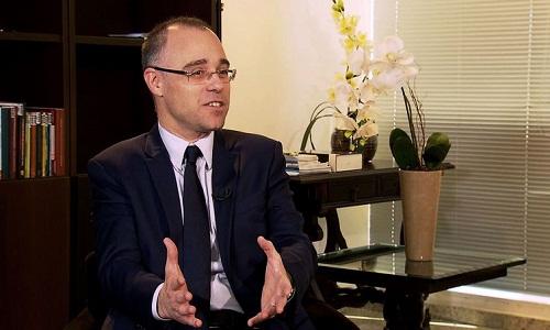 Governo não teme judicialização da reforma da Previdência, diz AGU