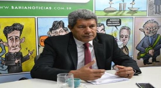 Secretário de Educação do Estado faz crítica à reprovação excessiva
