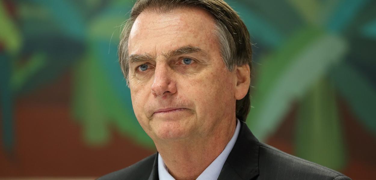 Maioria acha que Bolsonaro não fez nada de bom e repudia decreto das armas