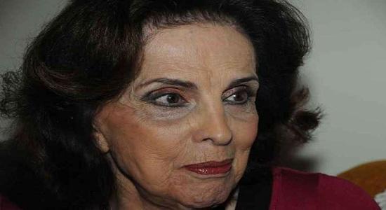 Mãe da ex-presidente Dilma Roussef morre em Belo Horizonte