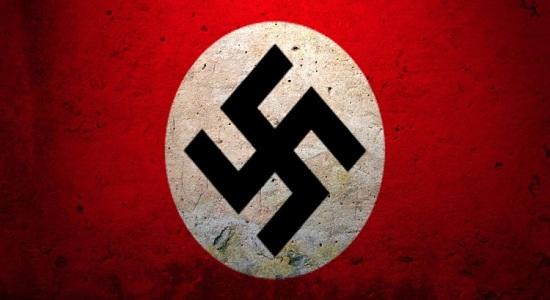 Homenagem do Exército brasileiro a oficial condecorado por Hitler é afronta a FEB, diz especialista