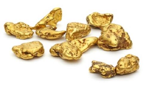 Mineradora dona de parte do ouro roubado em aeroporto espera ressarcimento de valor