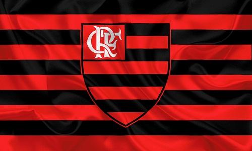 Flamengo arranca empate com Athletico-PR em jogo marcado por polêmicas no VAR