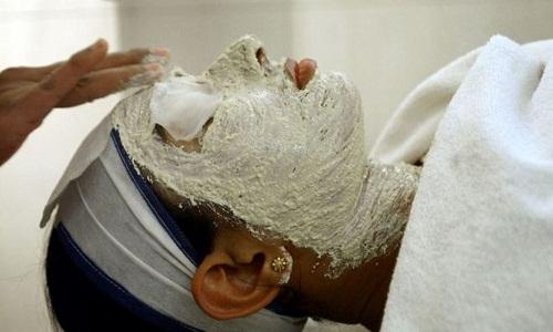Os perigosos tratamentos para clarear a pele que fazem sucesso na Ásia e na África