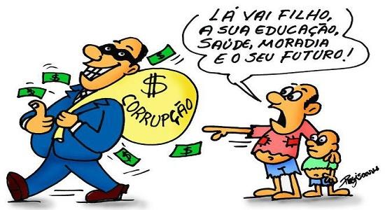 Bolsonaro corta recursos de área social e Educação