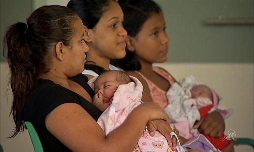 Anvisa interdita mais três lotes de vacina pentavalente produzida por laboratório indiano