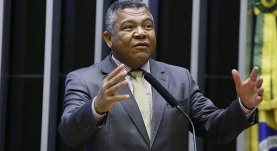 Rui tem que participar mais da eleição de 2020, afirma Valmir