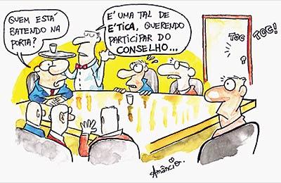 Crise na gestão tenebrosa do governo Bolsonaro continua gerando perda de aliados / Por Sérgio Jones*