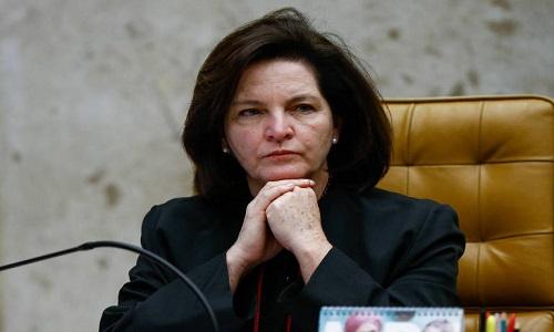 Dodge recorre de decisão de Moraes que suspendeu fiscalizações da Receita