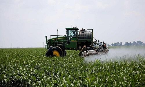 Mudanças na regulação de agrotóxicos são um retrocesso de 40 anos, diz pesquisador