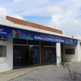 Dona Zazinha amplia oferta de vagas em 130 por cento