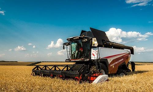 Agrorrobô russo mira mercado brasileiro após sucesso na Rússia