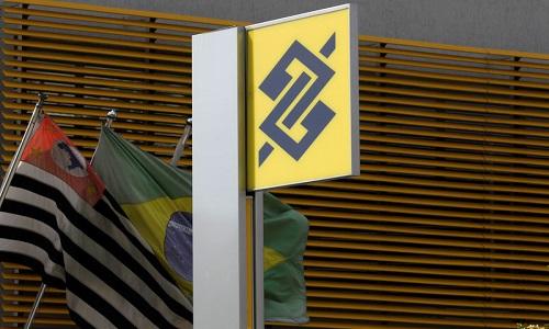 Caixa avalia venda de ações do BB detidas pelo FI-FGTS