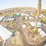 Maior feira de bioenergia do país reúne soluções em 'carbono zero' e da indústria 4.0