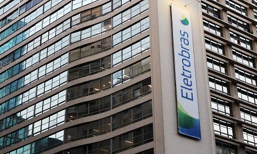 Lucro da Eletrobrás dispara 305% e soma R $ 5,6 bi no 2 ° tri com venda de distribuidora