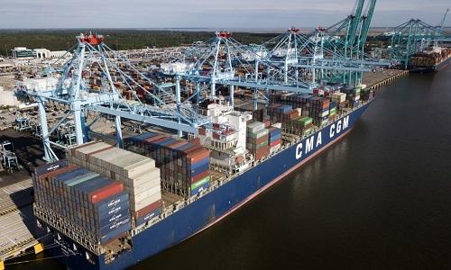 China suspende compra de produtos agrícolas dos EUA