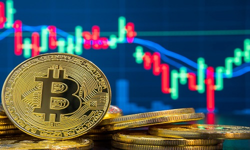 Transações com criptomoedas devem ser declaradas ao Fisco