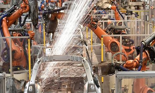 Cai o consumo de bens industriais em junho, diz Ipea