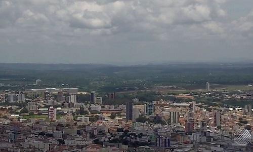 Governo reconhece situação de emergência em três cidades do sudoeste e sul da Bahia