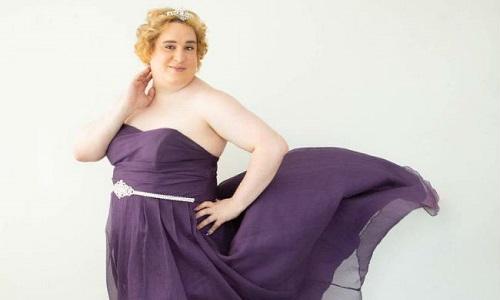 Brasileira é acusada de discriminação ao se recusar a depilar genitália de trans no Canadá