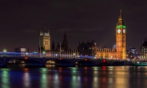 Londres, Tóquio e Melbourne são as melhores cidades para fazer intercâmbio, diz consultoria