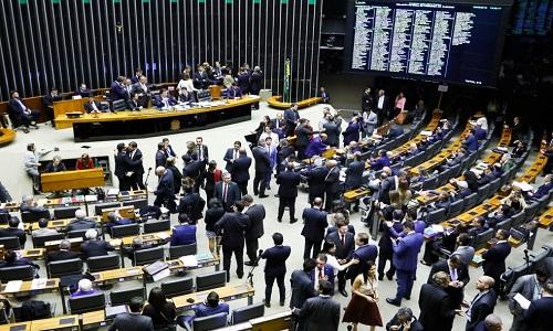 Previdência: Câmara votará oito destaques nesta quarta
