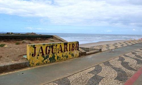 Homem desaparece após sair para pescar em praia do recôncavo da Bahia