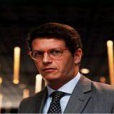 Ricardo Salles diz que incêndios em Mato Grosso são criminosos.