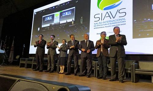 Brasil tem negociações adiantadas de acordos comerciais com Canadá, Cingapura e Coreia do Sul