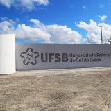 Após contingenciamentos, Universidade Federal do Sul da Bahia suspende viagens de alunos e desliga ar-condicionados
