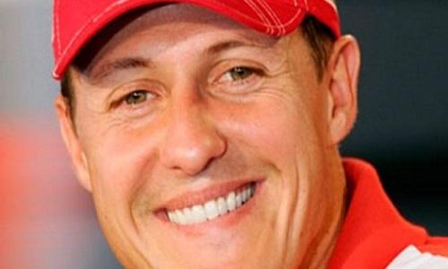 Michael Schumacher fará tratamento sigiloso na França.