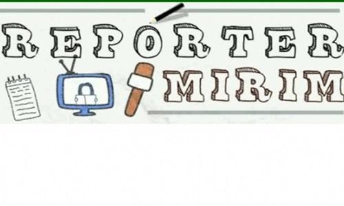 Alunos da rede pública participarão do Concurso Repórter Mirim Procon.