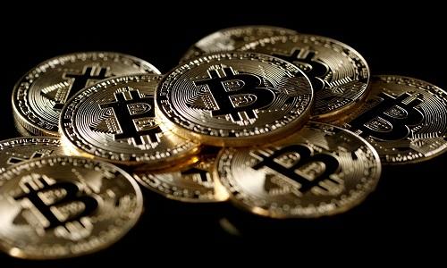 Perícia em aparelhos de suspeito de hackear Lava Jato mira operações com bitcoin
