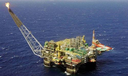 Começa processo de sucateamento da Petrobras