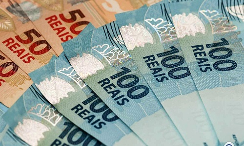 Em 4 dias, estrangeiros tiram R$ 6,2 bi da Bovespa.