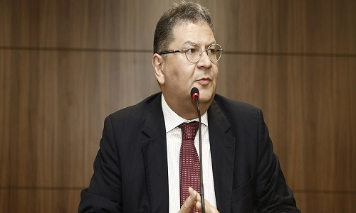 OAB denuncia Bolsonaro em Genebra