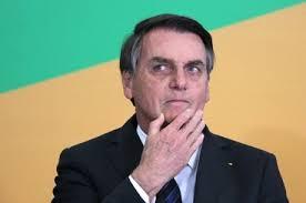 """Mais uma vez Bolsonaro aposta em ser """"lobo solitário""""?"""