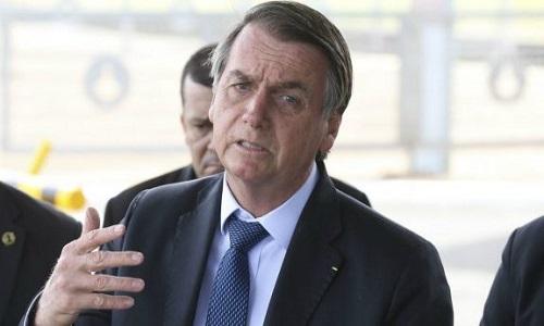 Bolsonaro viajará para a ONU e fará discurso para desconstruir imagem negativa.