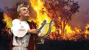 Política deletéria do governo Bolsonaro começa a gerar efeitos negativos para o Brasil/ Sérgio Jones*