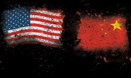 China exclui tarifas adicionais de soja e carne suína dos EUA.