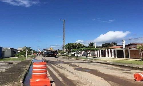 Homem reage a tentativa de assalto, mata um suspeito e fere outro a tiros no sul da Bahia
