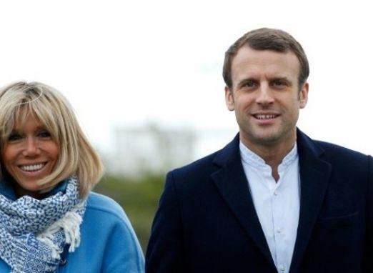 Ministro francês denuncia concurso de insultos no Brasil