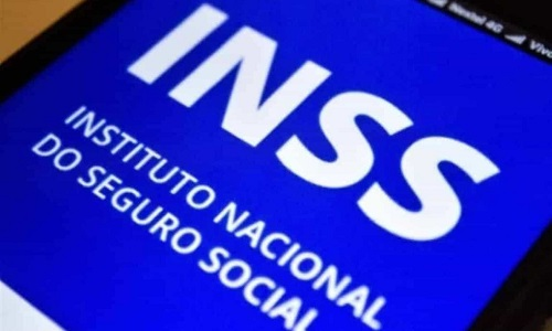 INSS publica resolução sobre prova de vida para pagamento de benefício.