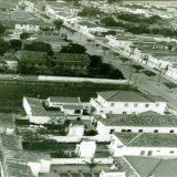 FEIRA EM HISTÓRIA: Efemérides de 11 de outubro de 1959