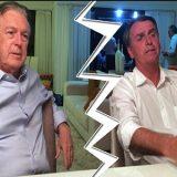 PSL deve expulsar três deputados aliados